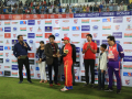 CCL-T10-Telugu-Warriors-Photos (14)