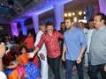 Boyapati-Srinu-Brother-Daughter-Wedding-Event-Photos (9)
