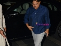 Tollywood-Celebs-at-Chiranjeevi-2016-Birthday-Celebrations (16)