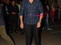 Tollywood-Celebs-at-Chiranjeevi-2016-Birthday-Celebrations (23)