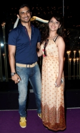 bolly-celebs-at-diva-ni-designer-store-launch-event