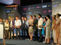 Bollywood-celebs-at-IIFA-2018-Press-Conference-Photos (14)