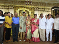 Producer-Ckalyan-Son-Teja-Naga-Sree-Wedding-Reception-Photos (5)