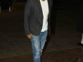 Anurag-Kashyap-at-Shahid-Marriage-Reception