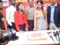 Celebs-at-Snap-Fitness-Gym-Launch-Pics (19)
