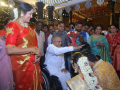 t-Subbiramireddy-grandson-anirudh-wedding-photos (14)