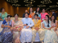 t-Subbiramireddy-grandson-anirudh-wedding-photos (3)