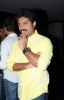 kalyan-ram-temper-sucess-party