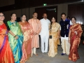 Celebs-at-Vijaya-Nirmala-Brother-Daughter-Wedding