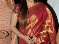 Jayaprada-at-Vijayanirmala-Brother-Daughter-Wedding