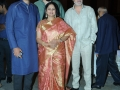 Jayasudha-Family-at-Sri-Divya-Wedding