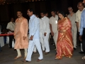 KCR-at-Vijaya-Nirmala-Relative-Wedding