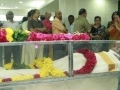 Celebs-Pay-Homage-To-MS-Viswanathan-Images