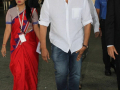 Celebs-Pay-Homage-To-Sridevi-Photos (18)