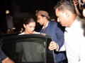 Celebs-visits-anil-kapoor-house-photos (9)