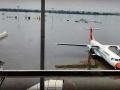 Chennai-Airport-After-Floods