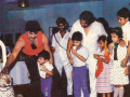 Chiranjeevi-Rare-and-Unseen-Photos (2)