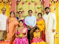 Chiranjeevi-Daughter-Srija-Pre-Wedding-Photos