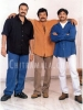 chiranjeevi-family-photos021