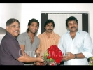 chiranjeevi-family-photos022