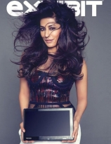 chitrangada-new-singh-exhibit-spicy-photos