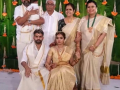 Colors-Swathi-Marriage-Photos (27)
