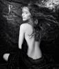 bollywood-actress-dabboo-ratnani-2015-calendar-photos