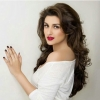 parineeti-chopra-dabboo-calendar-2015-photoshoot