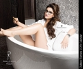 parineeti-chopra-photoshoot-for-dabboo-ratnani-2015-calendar