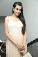 deeksha-panth-latest-photos-10