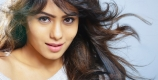 deepa-sannidhi-new-photos