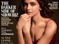 Deepika-Padukone-Hot-Pose-on-Film-Fare-2015.jpg