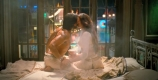 deepika-ranveer-hot-ramleela-kissing-photo