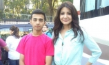 anushka-photos-from-dil-dhadakne-do-movie-sets-from-istanbul