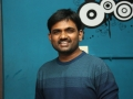 Director-Maruthi-Photos