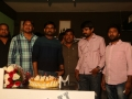 Maruthi-Birthday-Celebrations-Photos