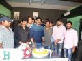 Tollywood-Director-Maruthi-Birthday-Bash-Event-Pics