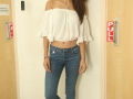 Disha-Patani-Latest-Photos