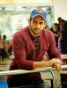 naga-chaitanya-sudheer-varma-movie-photos