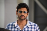 emo-gurram-eguravachu-movie-latest-photos-2