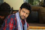 emo-gurram-eguravachu-movie-latest-photos-6