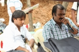 emo-gurram-eguravachu-movie-working-stills-30