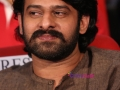 Baahubali-Prabhas-at-Express-Raja-Audio-Function