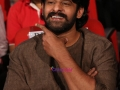 Prabhas-at-Express-Raja-Audio-Function
