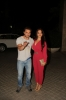 celebrities-at-farah-khan-birthday-party-photogallery