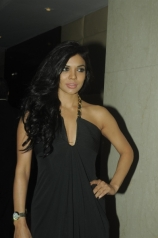 gionee-fhm-100-sexiest-women-in-the-world-2014-party-photos