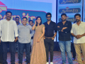 Geetha-Govindam-Pre-Release-Function-Photos (6)