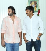 prabhas-and-gopichand-at-uv-creations-movie-launch-event