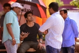 govindudu-andari-vadele-movie-exclusive-locations-photos