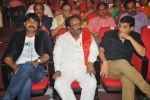 celebs-at-govindudu-andarivadele-movie-launch-event